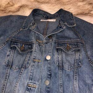 ASOS Jackets & Coats - ASOS Denim Jacket